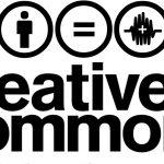 creative-commons-logos